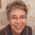 Photo du profil de christiane